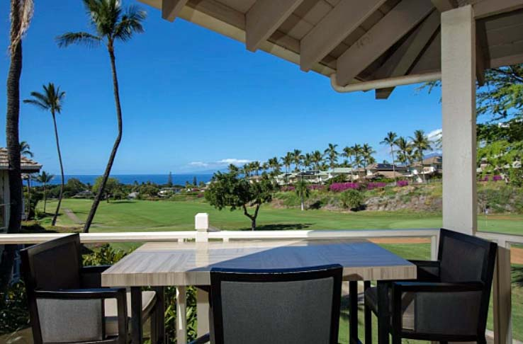windsurf vacation bungalow rentals from windsurfbung viewed the oceanside maui advisors cottage properties
