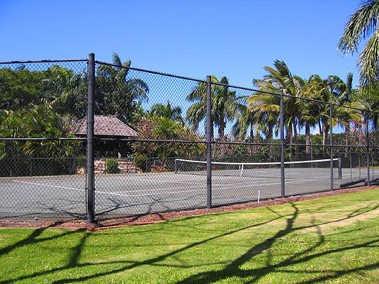 Iolani Estate Guest Cottage Maui Vacation Advisors