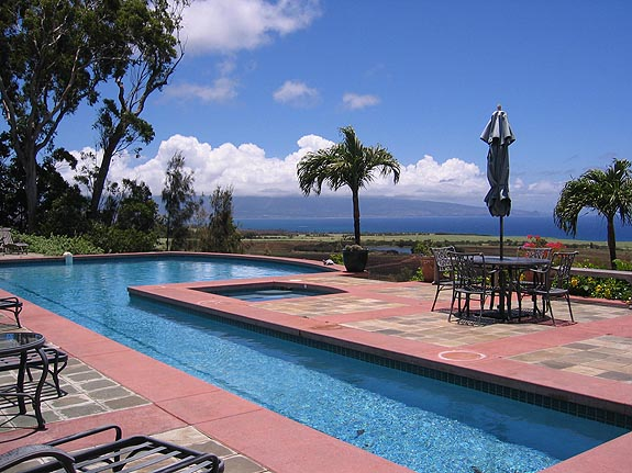 img maui cottage condos homes cottages rentals beach owner by house vacation deals