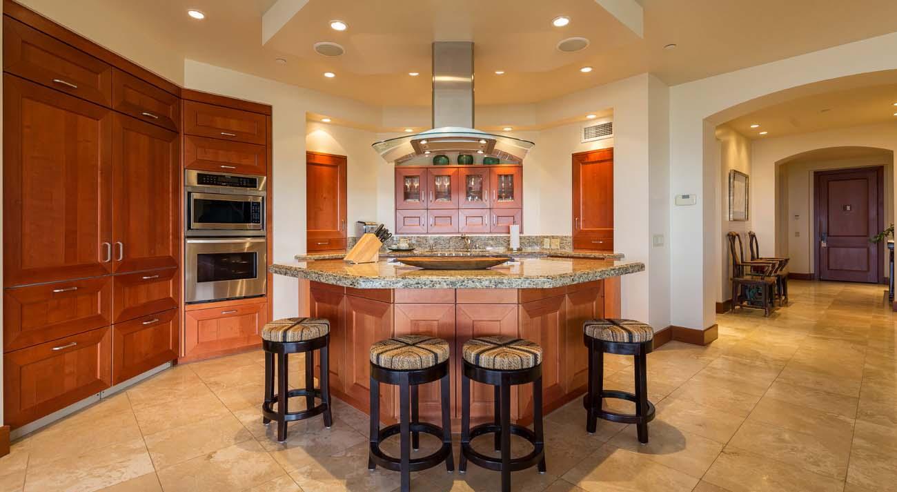 Wailea Beach Villas Villa G 302 Southshore Maui Luxury