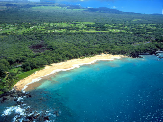 Wailea Sunset Bungalow Maui Vacation Advisors