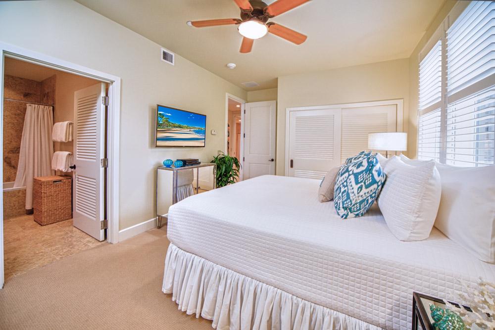 Wailea Beach Villas J 405 Sea Breeze Suite Southshore Maui Luxury Condo Maui Vacation Advisors