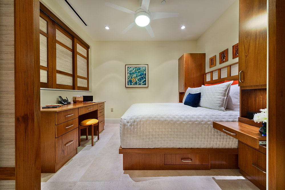 Wailea Beach Villas K 507 Wailea Seashore Maui Luxury Condo Maui Vacation Advisors