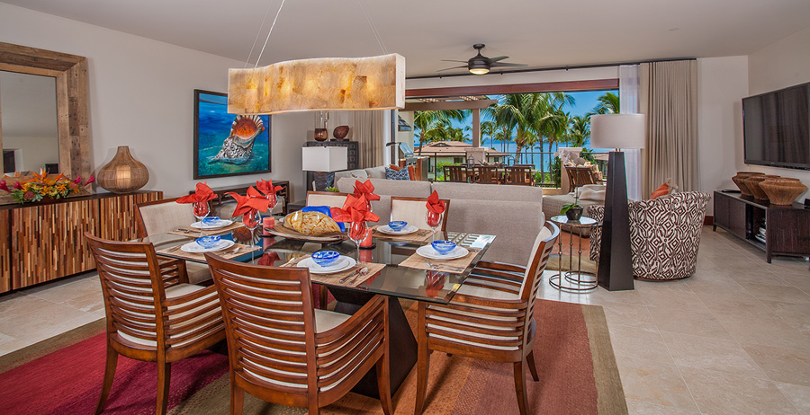 Wailea Beach Villas Sun Splash C-301