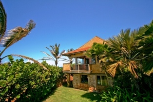 Maui Cottage & Bungalow Vacation Rentals