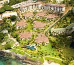 Wailea Beach Villas,Maui's Newest Luxy Villas